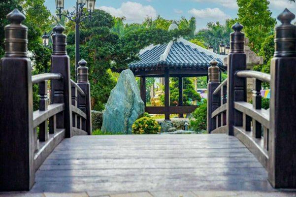 Vuon-Nhat-The-Origami-Vinhomes-Grand-Park-2